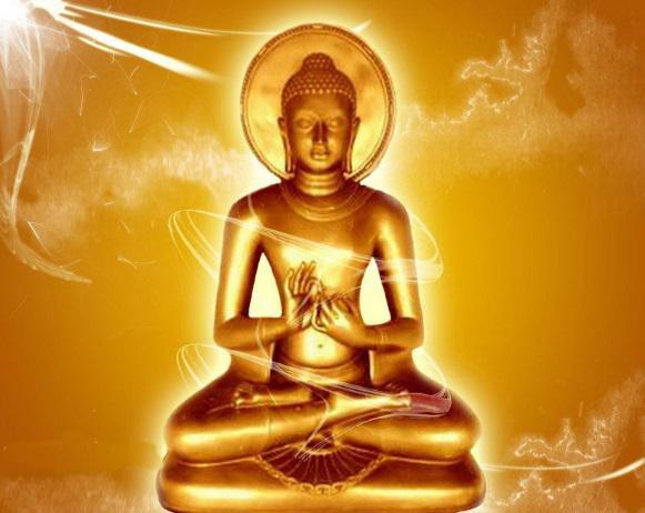 Budism image 2