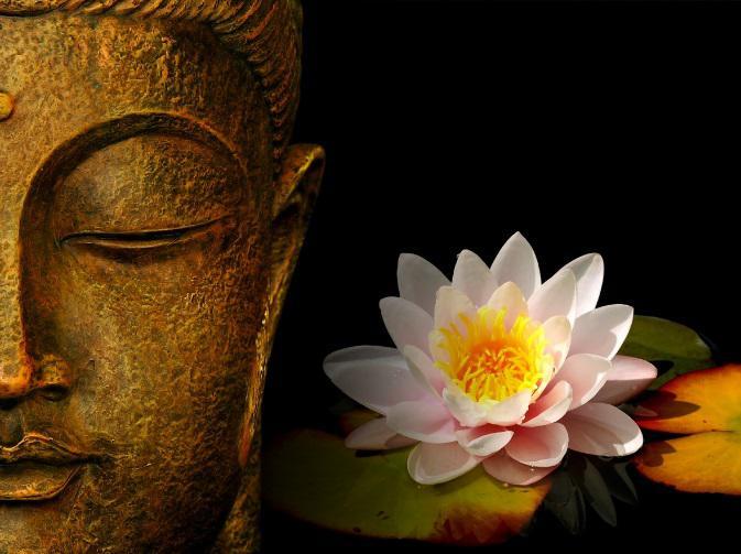 Budism image